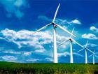 Дания стала рекордсменом по использованию энергии ветра