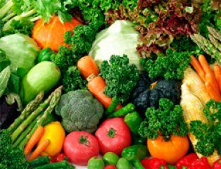 Обнаружены сложные взаимосвязи между диетами и окружающей средой