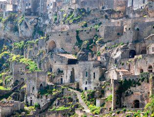 Выбраны самые зеленые города Италии